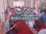 niat-sholat-qobliyah-jumat-45848.jpg