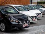 nissan-leaf-kendaraan-listrik-yang-akan-segera-di-pasarkan.jpg