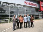 nissan-motor-indonesia_20180830_113141.jpg