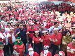 north-sulawesi-christmas-festival-ramaikan-kota-manado.jpg
