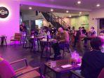 novotel-manado-memperkenalkan-klabat-cafe-yang-menyajikan-produk-kopi-lokal-sulut.jpg