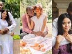 nur-afilah-wanita-cantik-yang-viral-karena-nikahi-pria-afrika-sdsf.jpg