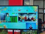 nur-asia-uno-istri-sandiaga-uno-menparekraf-ri-saat-tampil-secara-virtual-di-bitung-tuna-fest-20217.jpg