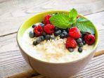 oats-345345.jpg