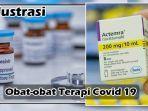 obat-obat-terapi-covid-19-yang-sedang-dicari-pemerintah-34.jpg