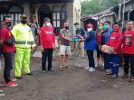 od-sk-kucur-rp-1-miliar-bantuan-korban-bencana-gempa-bumi-sulawesi-barat.jpg