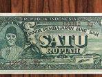 oeang-republik-indonesia-mata-uang-sebelum-rupiah.jpg