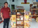 oleh-oleh-khas-manado-manarou-souvenir_20180226_091551.jpg