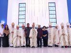 olly-hadiri-peresmian-gereja-santo-nikolaus-di-tomohon.jpg