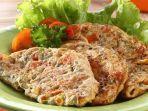 omelet-telur-asin-645.jpg