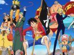one-piece-salah-satu-anime-besutan-toei-animation-3.jpg