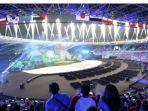 opening-asian-games-2018-di-gelora-bung-karno-jakarta_20180824_085916.jpg