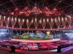 opening-ceremony-asian-games-2018_20180830_081357.jpg