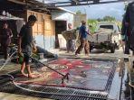 orderan-cuci-karpet-di-cuci-karpet-kotamobagu-milik-fahmi-meningkat-50-persen-jelang-natal.jpg