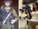 orin-julie-wanita-yang-menjadi-korban-pelecehan-hingga-putuskan-masuk-pasukan-idf-israel.jpg