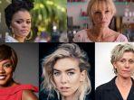 oscar-2021-nomine-aktris-terbaik.jpg