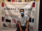 owner-kembar-parfum-ichsan-azis-mael.jpg