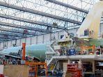 pabrik-pesawat-airbus.jpg