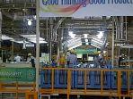 pabrik-toyota_20180105_004407.jpg
