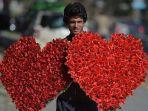 pakistan-valentine_20180208_085458.jpg