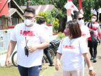 palang-merah-indonesia-pmi-menghelat-bakti-sosial-di-pulau-mentehage-minahasa-utarakjhkjhk.jpg