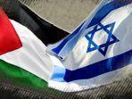 palestina-dan-israel-23.jpg