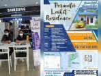 pameran-permata-laikit-residence-ini-hadir-di-itcenter-manado457457657657.jpg