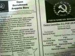 pamflet-partai-komunis-mahasiswa_20171202_184349.jpg