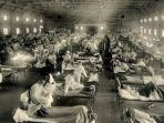 pandemi-flu-spanyol.jpg