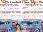 panduan-pelaksanaan-sitimsel-open-selfie-contest-2021.jpg