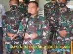 pangdam-jaya-mayjen-dudung-abdurachman-44455.jpg
