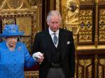 pangeran-charles-positif-corona-kapan-terakhir-bertemu-ratu-elizabeth.jpg