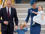 pangeran-william-pangeran-george-kate-middleton-dan-putri-charlotte_20180403_142121.jpg