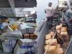 pangkalan-tni-al-melonguane-berhasil-mengamankan-minuman-keras-miras-ilegal.jpg