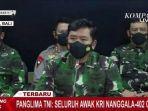 panglima-tentara-nasional-indonesia-tni-marsekal-hadi-tjahjanto.jpg