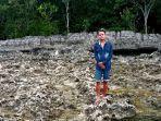 pantai-batu-ular-tempat-wisata-yang-terletak-di-desa-pulutan.jpg