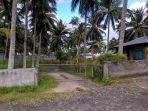 pantai-montoi-desa-minanga-tiga-kecamatan-pusomaen878678.jpg