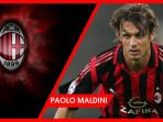 paolo-maldini_20181104_222532.jpg