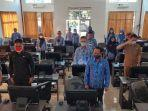 para-asn-bolmong-yang-mengikuti-upacara-hut-ke-76-ri-secara-virtual.jpg