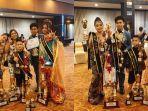 para-kontestan-asal-provinsi-sulawesi-utara-sulut-saat-memborong-12-piala-jhj.jpg