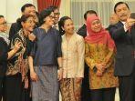 para-menteri-kabinet-presiden-jokowi.jpg
