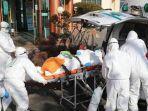 para-pekerja-medis-dilengkapi-pakaian-pelindung-34734.jpg