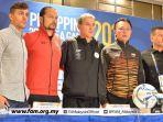para-pelatih-dari-tim-tim-sepak-bola-putra-grup-a-sea-games-2019.jpg