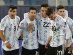 para-pemain-argentina-merayakan-gol-lautaro-martinez-ke-gawang-bolivia.jpg