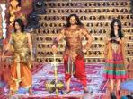 para-pemain-film-drama-kolosal-dari-india-mahabharata.jpg