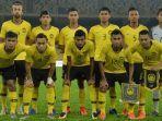 para-pemain-timnas-malaysia.jpg