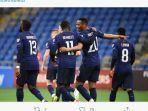 para-pemain-timnas-prancis-merayakan-gol-ke-gawang-kazakstan.jpg