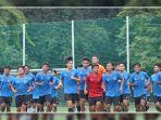 para-pemain-timnas-u-19-indonesia-saat-menjalani-pemusatan-latihan-tc-3w747.jpg