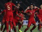 para-pemain-timnas-u-22-indonesia-merayakan-gol-osvaldo-haay-ke-gawang-thailand.jpg