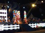 para-penari-ramaikan-panggung-utama-saat-open-ceremony-manado-fiesta-2019.jpg